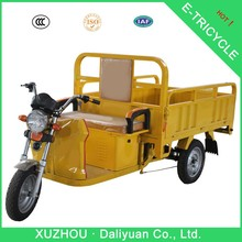 electric three wheeler tricycle electric tricycle for adults