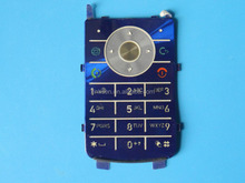 metal keypad for mobile phone with hot sale