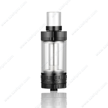 2015 new vapor mod vase ecig china market of electronic ehpro etank s2 subohm atomizer e cigarette hong kong