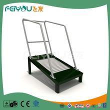 Wholesalers China Impact Fitness Equipment