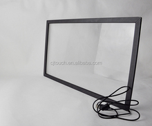 "(12-100inch) IR touch frame touch screen,60"" touch screen,Infrared touch screen 60"""