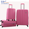 2014 most popular luggage set/travel bags & trolley bags