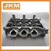 Forklift Parts Cylinder Head lSUZU 4JG2 engine cylinder head 8-97089-280-1