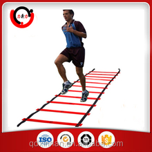 Hot selling Soccer Training Speed Agility Ladder