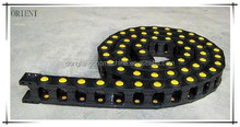 High quality steel conveyor cable chain for sell