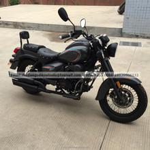 CBB 250CC CHOPPER BIKE STREET LEGAL BIKE CRUISER MOTORCYCLE