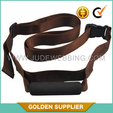 comfortable factory wholesales luggage and bag belt buckles