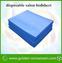 polypropylene nonwoven fabric for beauty industry disposable products