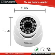 New arrival perfect professional waterproof full hd cctv camera for brand name