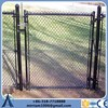 New diamond mesh fence wire fencing machine