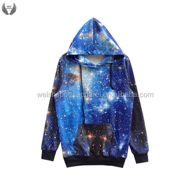 sublimation hoodies3.jpg