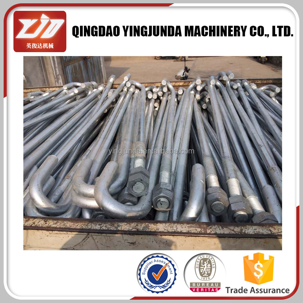 J Bolt For Roofing Price China Roofing Screw M2 M22 Photos
