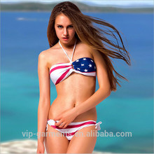 Hot sexy girl photo brazilian style bikini bottoms for sale 2015
