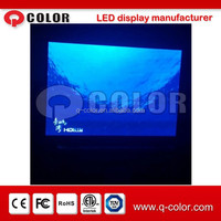 Q - color HD led display full sexy xxx movies video