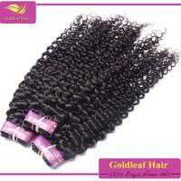 dubai wholesale market human hair, brazilian hair extensions dubai, unprocessed remy hair