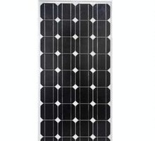 Roof and Ground solar system, solar panel, home solar power kits high performance CE aprrovedSolar Panel Mount Rooftop