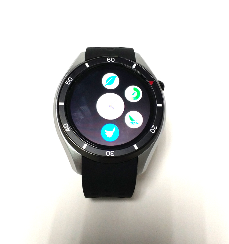 smart watch android (2).jpg