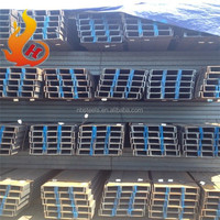 Stainless Steel Solid C Channel and Profiles Manufacture U channel