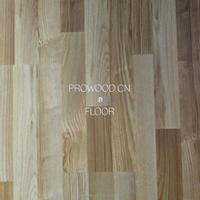 Laminate Flooring with Best Price from Changzhou
