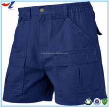 China wholesale men short cargo antistatic fr waterproof shorts