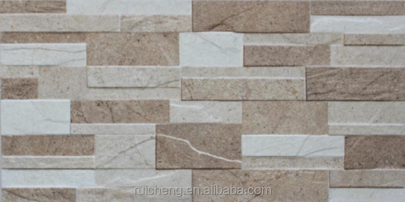 Ceramica para fachadas exteriores awesome celosias a mano for Ceramica para paredes exteriores