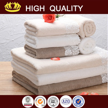 Multifunctional excel cotton towel dobby
