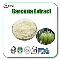 2015 Hot Lost Weight Product Malabar tamarind Extract Garcinia Cambogia Powder
