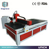 Gold quality--High precision woodworking cnc machines for sale