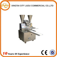 New products automatic steamed bun forming machine, momo making machine