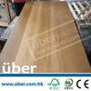 High quality multi-layer floor tile,white oak engineered wood