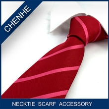 Special hot sell necktie for achievers