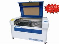 Discounted!!! cnc laser engraving machine