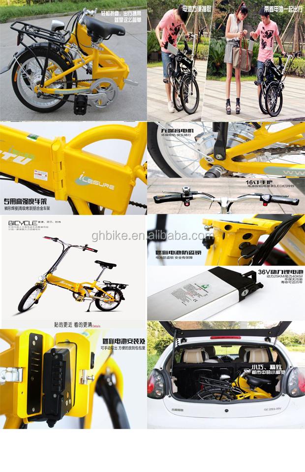 Folding E-Bike 1.jpg