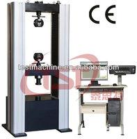 20kn 50kn 100kn tensile test instrument+tensile strength instrument+universal testing equipment+steel laboratory equipment