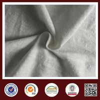 Feimei cotton slub fabric 100% cotton slub fabric 100% cotton slub jersey