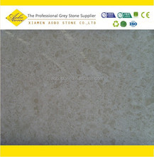 Desinger's choice popular oman beige marble, omani marble tile