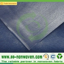 spunbond non woven super hydrophilic coating