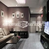 60x60 low price vinyl flooring tile customized house decoration