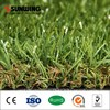 synthetic artificial grass lawn for indoor soccer fields