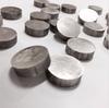 99.95% Iridium Coin, Iridium Bullion,Iridium Bar for sale