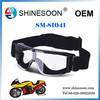 Durable motorcycle goggle MX GOGGLE MXG50 For Riding