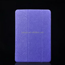 Excellent quality unique good protect pad case for ipad 2