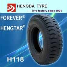 19 year de sesgo camión del neumático de fuente de la fábrica mrf neumáticos para camiones
