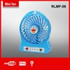electric fan specs standing fan electric electric table fan with usb cord and battery