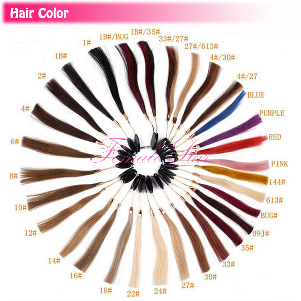 Buy Remy Hair Nyc 109