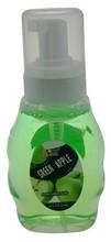 AirySpring 8 Fl.oz gentle foaming liquid hand soap Mela