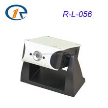 Mini Laser Light Show Projector