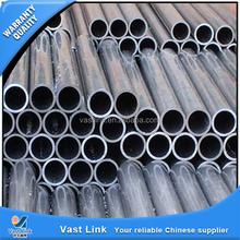 small diameter galvanized steel pipe