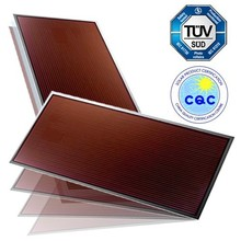 Hanergy wholesale 49w solar cell system small panel