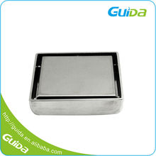 Sink Plug Stopper Floor Trap Cover